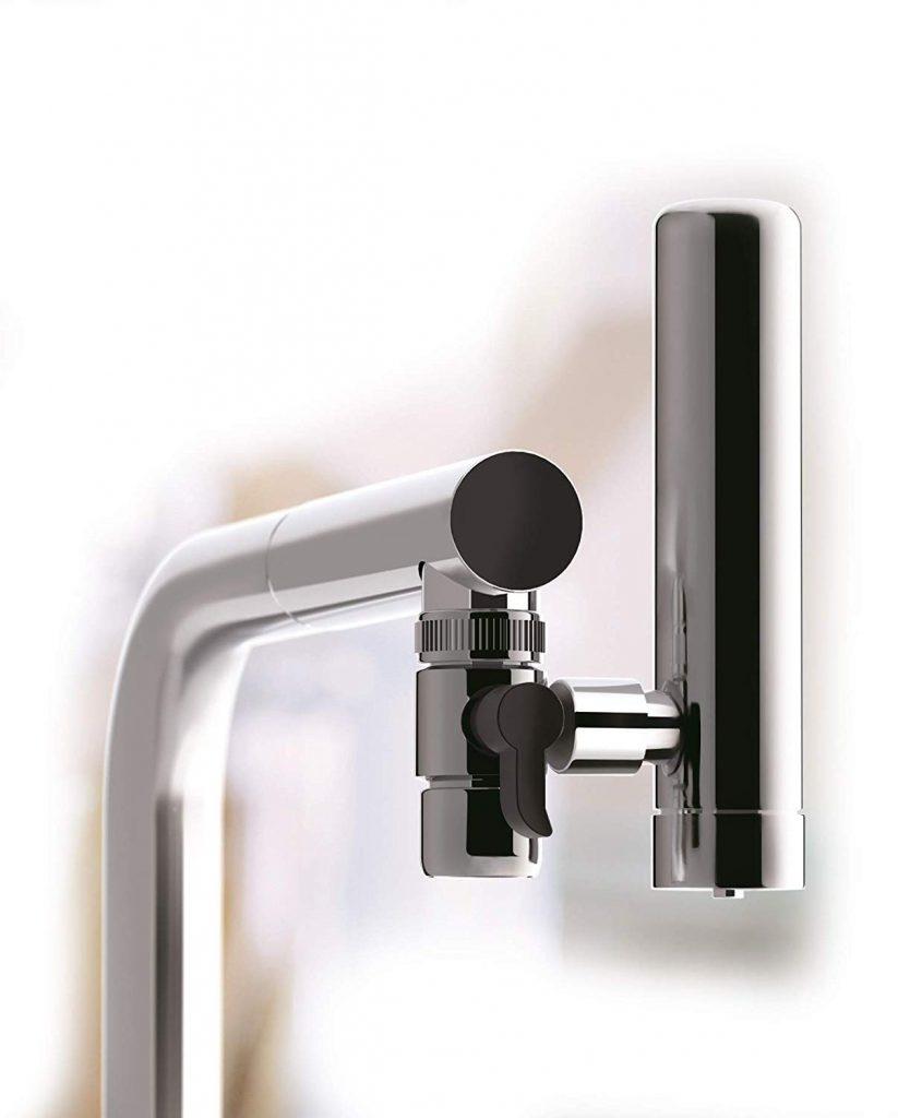 filtro de agua para grifo amazon