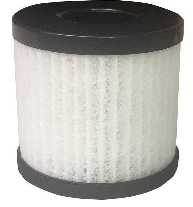 filtro hepa conga 3090