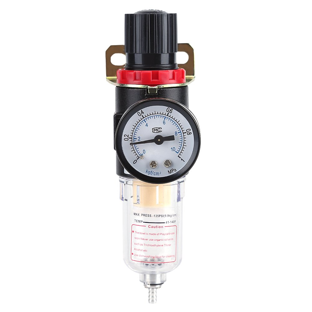 filtro de aire precio