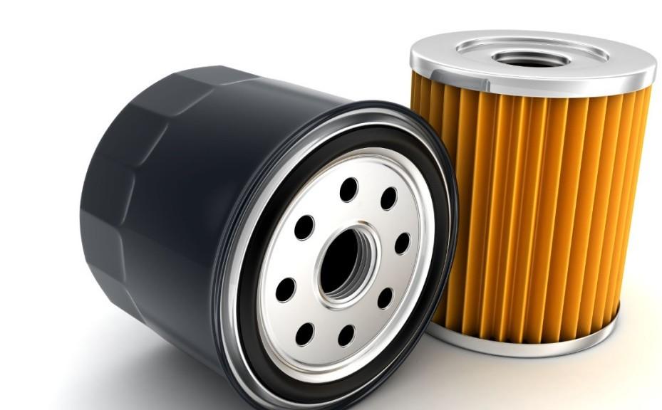 filtro de aceite bmw gs 1200