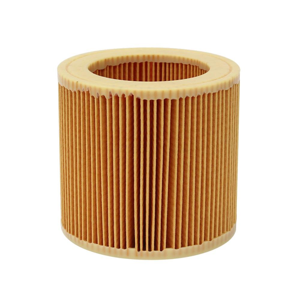 filtro de aire coche