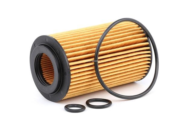 filtro de aceite peugeot 307