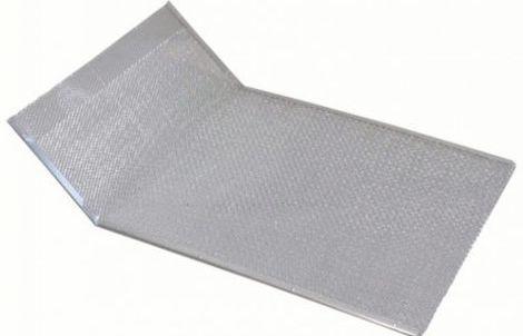 filtro campana extractora fagor