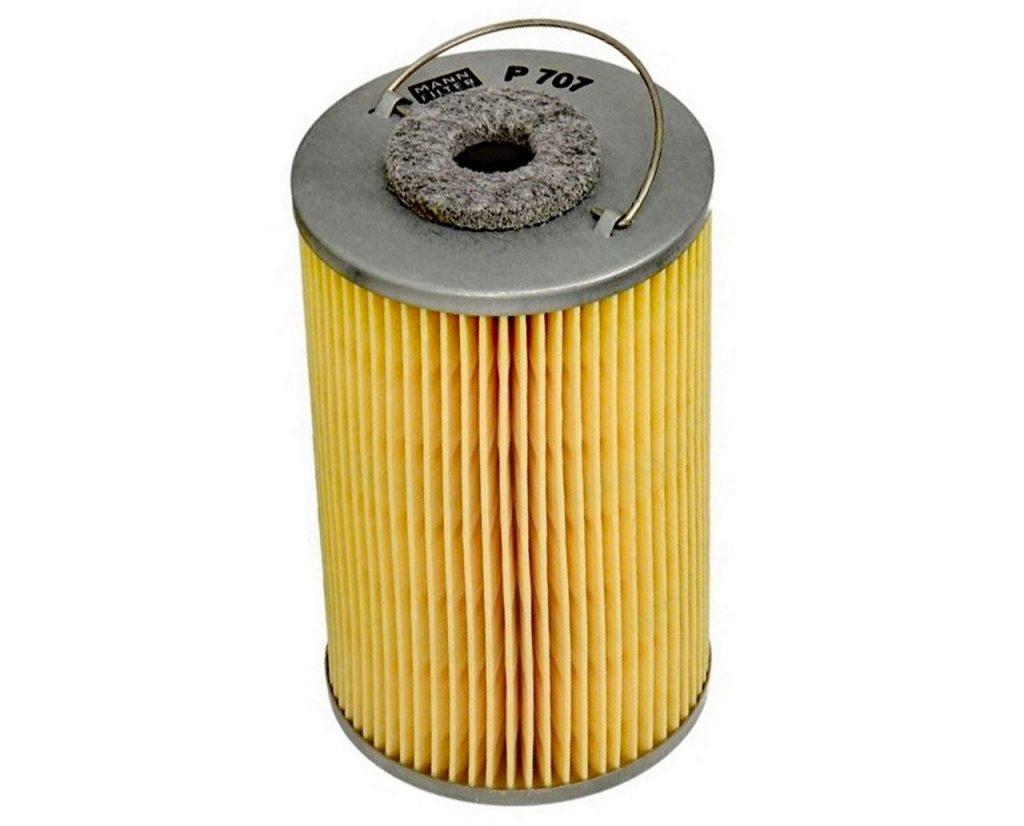 filtro gasoil citroen c4
