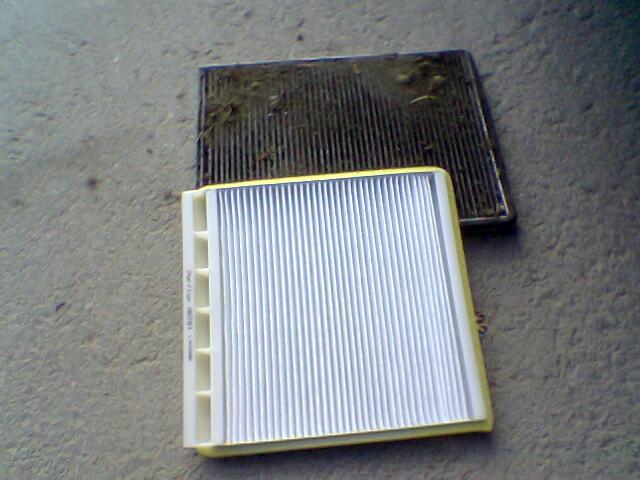filtro habitaculo renault megane 2
