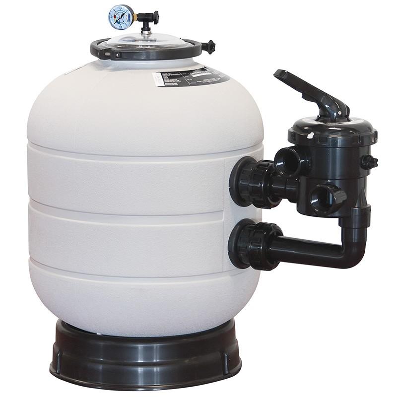 filtro piscina amazon