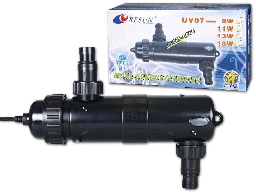 filtro uv 37 mm