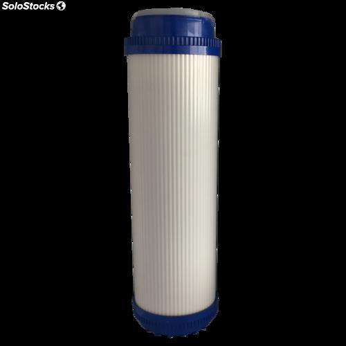 filtro carbon activo aire acondicionado