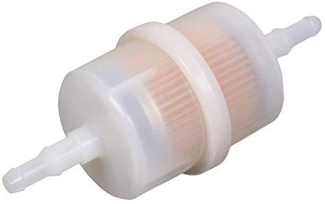 filtro de combustible diesel precio