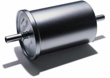 filtro de combustible precio