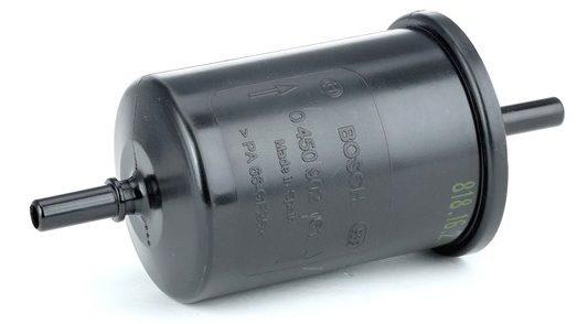 filtro de gasolina peugeot 206