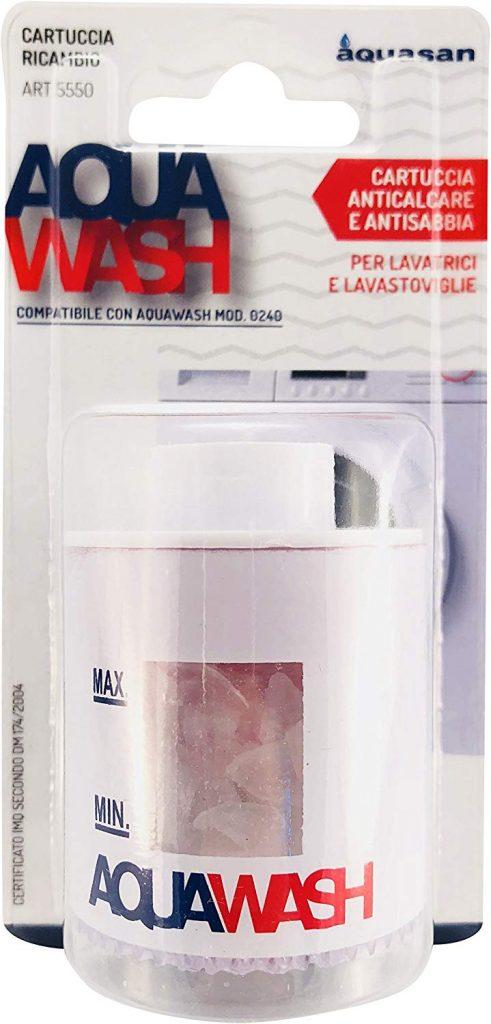 filtro antical ducha