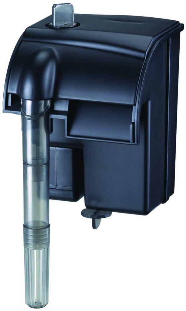 filtro mochila tidal 35