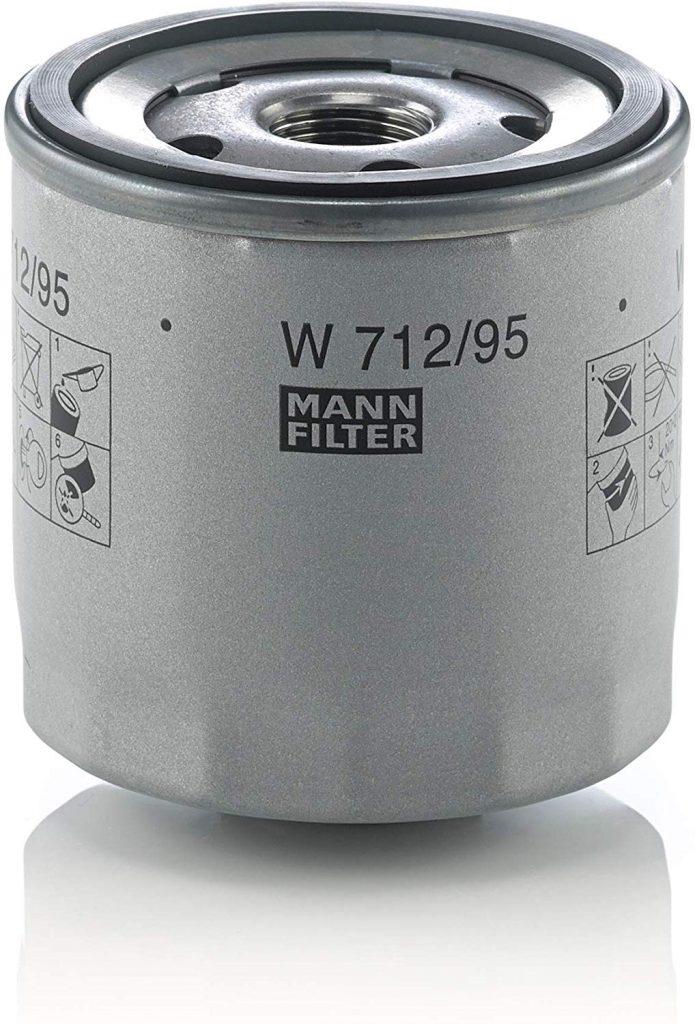 filtro mann w 75/3