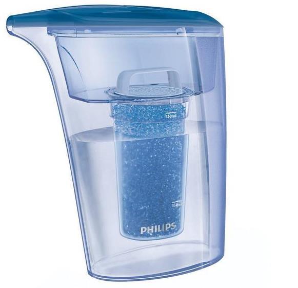 filtro antical casero