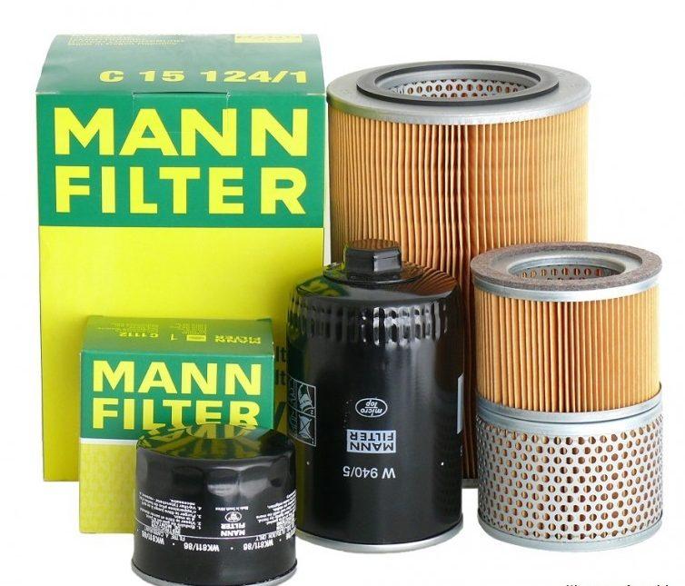 filtro mann w79