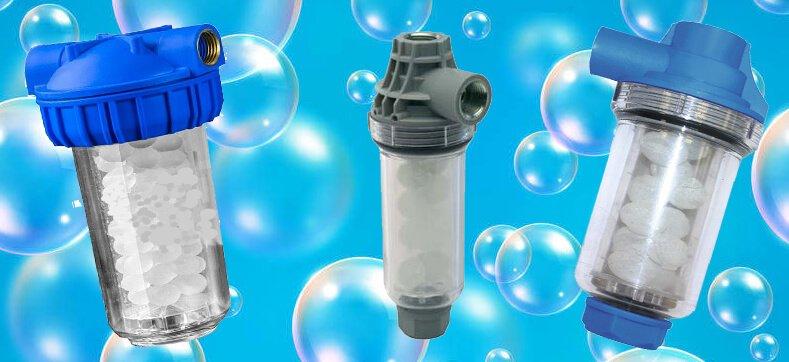 filtro antical leroy merlin
