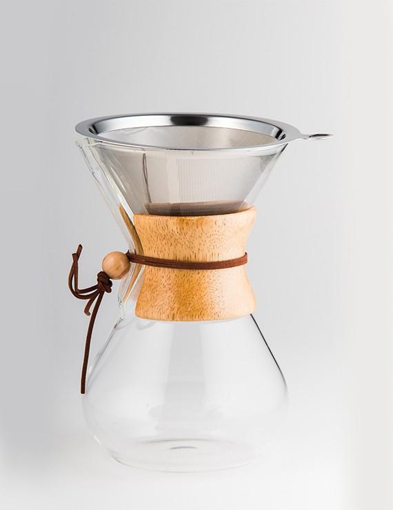 filtro cafetera cecotec