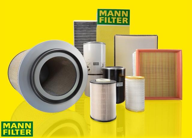 filtro mann c35154