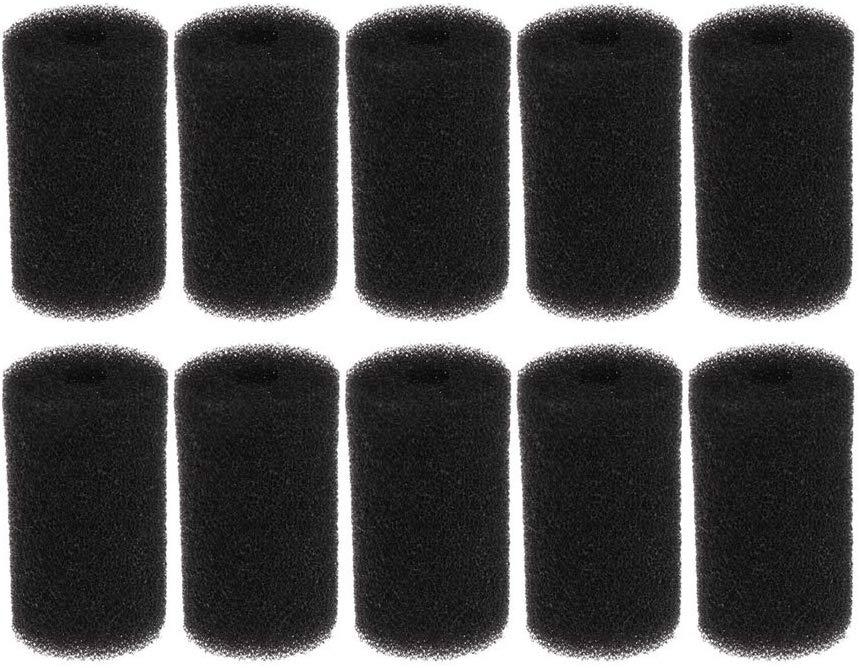 filtro de esponja amazon