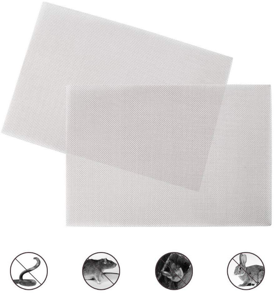 filtro de malla para riego