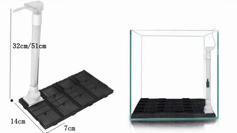filtro de placas