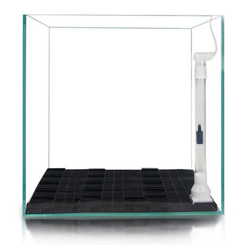 filtro de placas y marcos