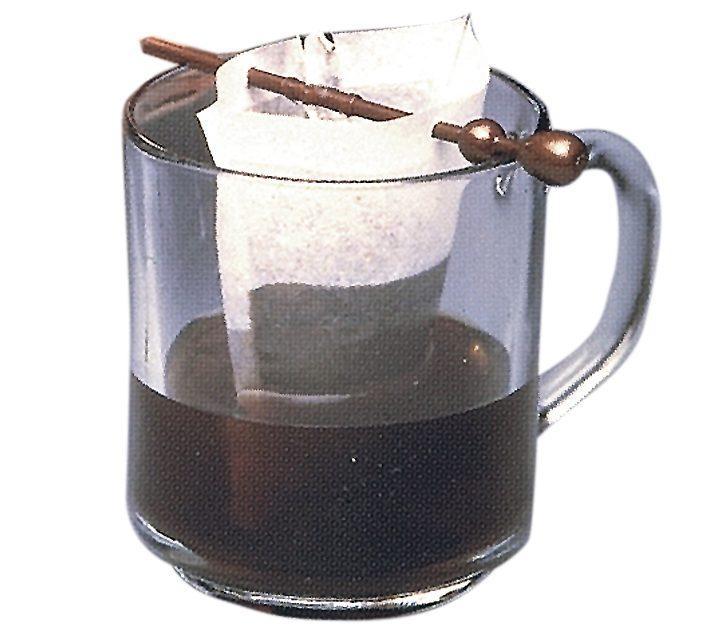 filtro cafe mercadona