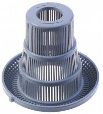 filtro lavavajillas bosch