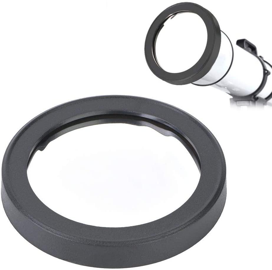 filtro solar telescopio