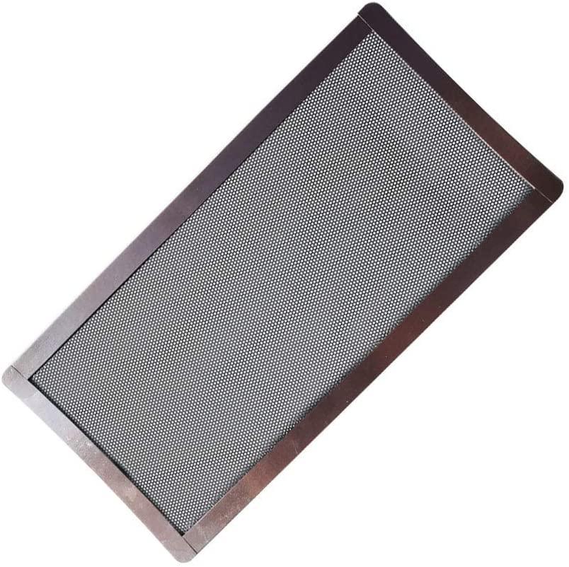 filtro antipolvo magnetico
