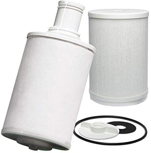 filtro purificador de agua precio