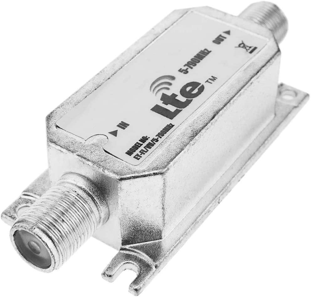 filtro de antena para 4g