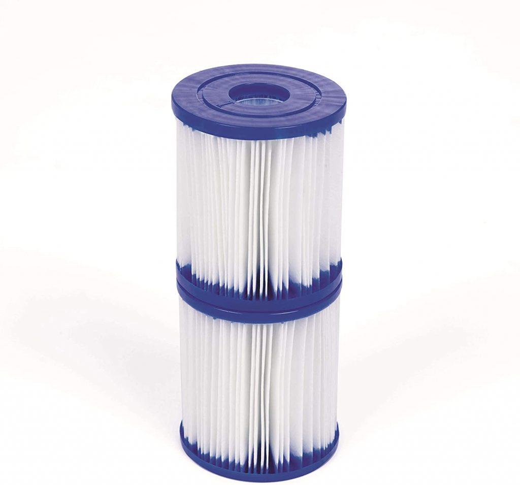 filtro depuradora piscina pierde agua