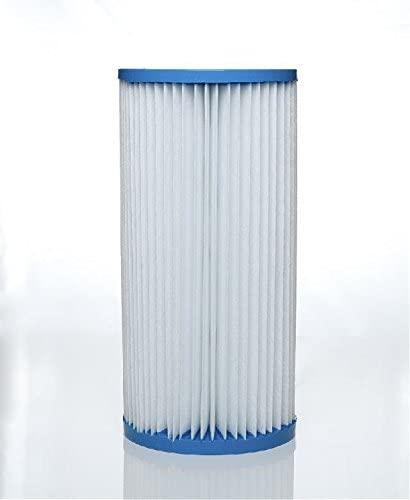 filtro depuradora piscina carrefour