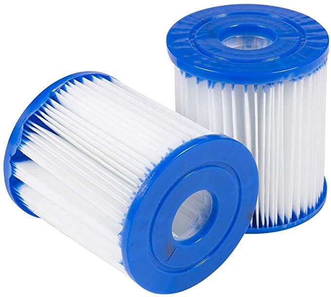 filtro depuradora piscina leroy merlin