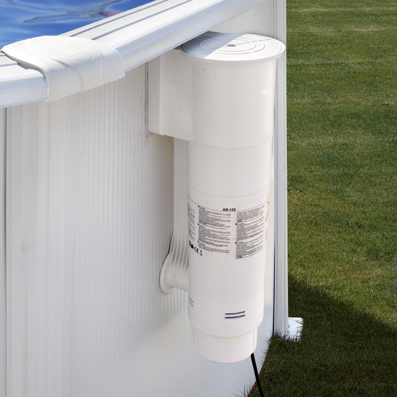 filtro depuradora piscina bestway