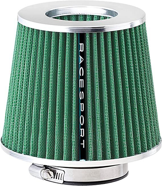 filtro de potencia moto