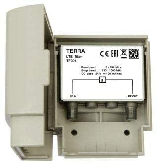 filtro antena 4g gratis