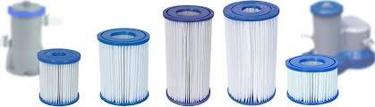 filtro de cartucho para piscina