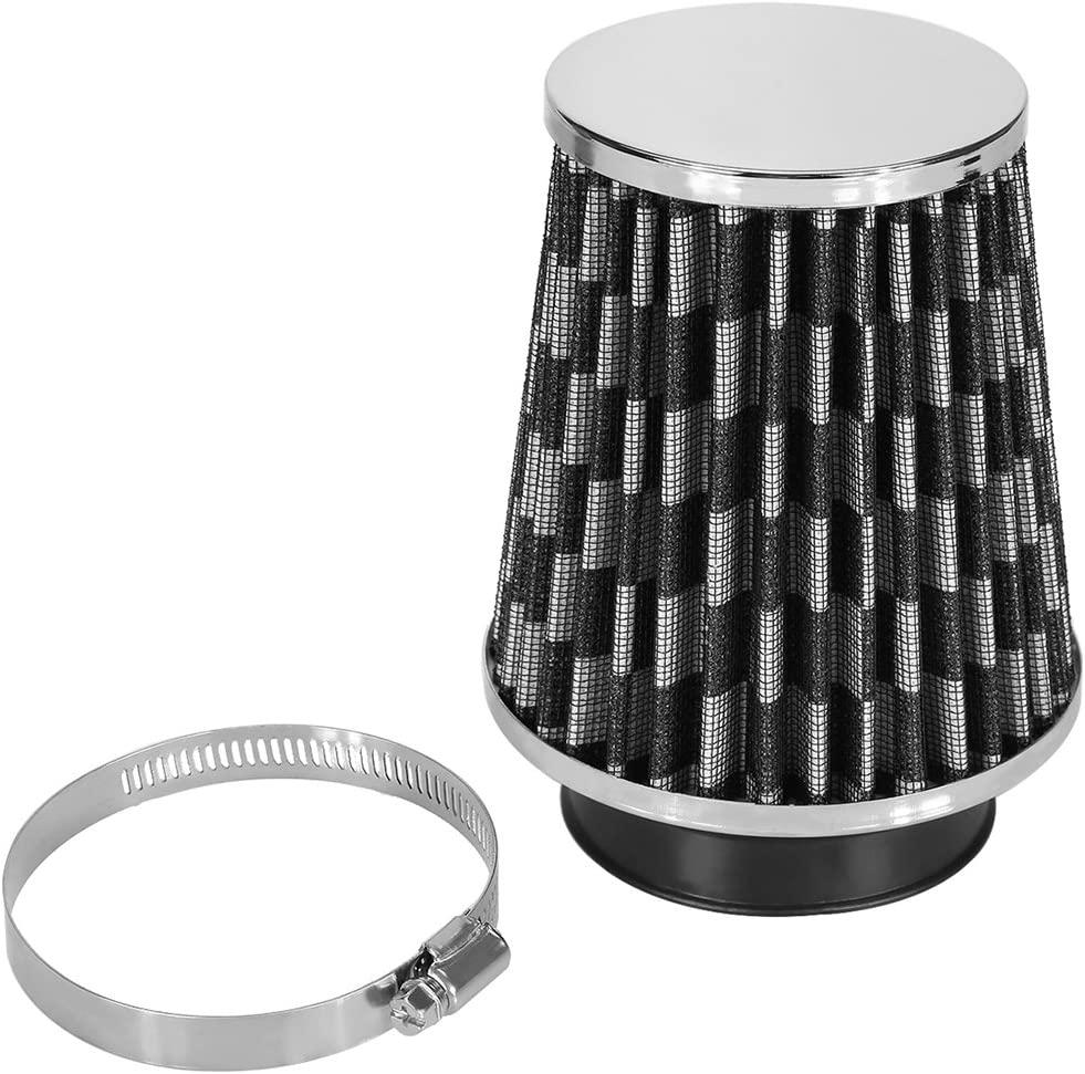 filtro de potencia k&n