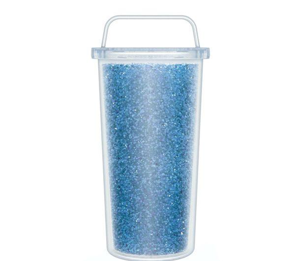 filtro descalcificador amazon