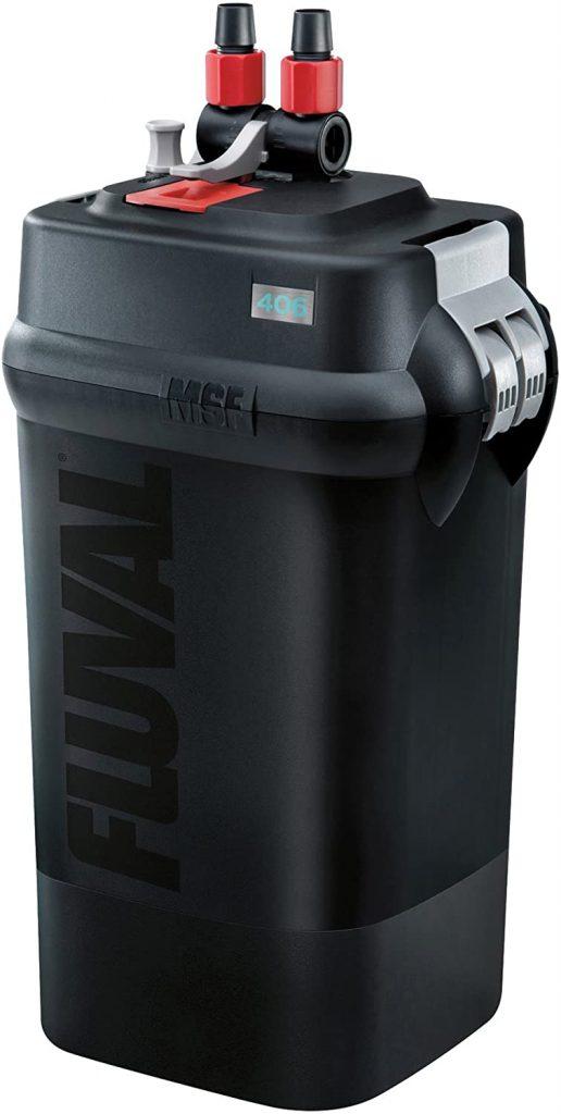 filtro fluval 407