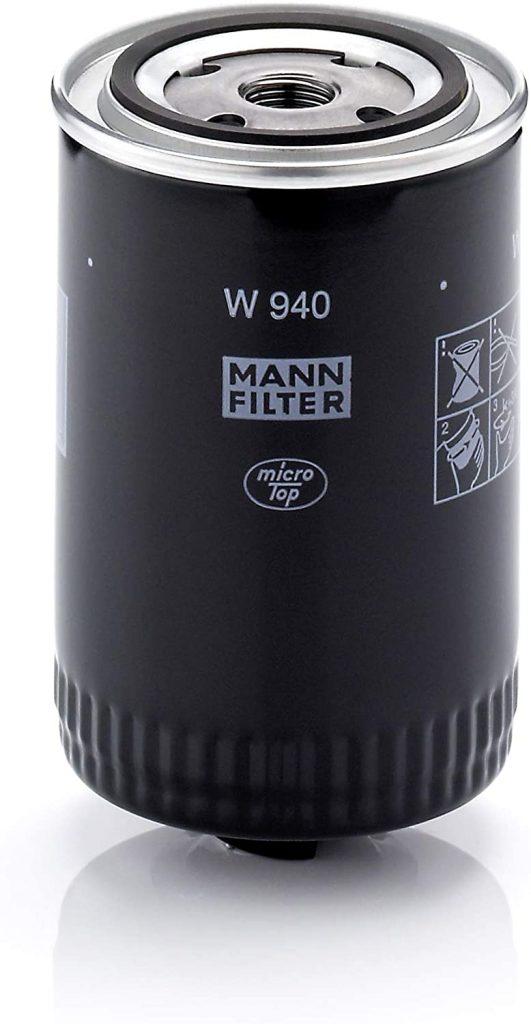 filtro hidraulico direccion
