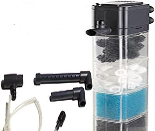 filtro optimus 400