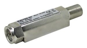 filtro de antena televes