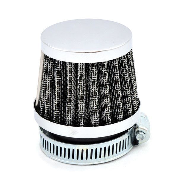 filtro de potencia tnt