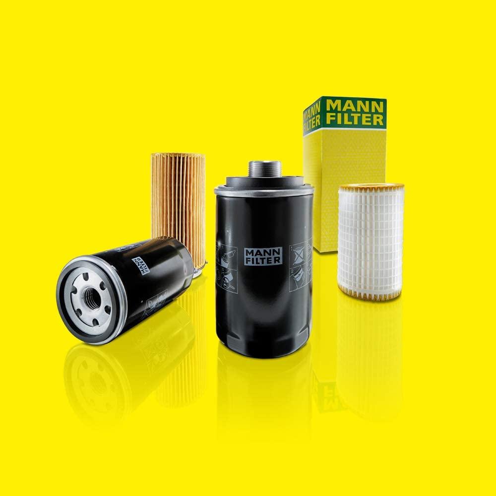 filtro hidraulico same